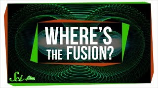 Download Why Don't We Have Nuclear Fusion Power Yet? Mp3 and Videos