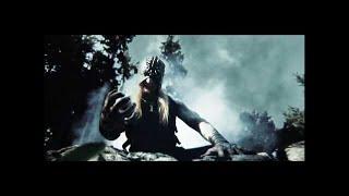 BELPHEGOR Der Geistertreiber OFFICIAL MUSIC VIDEO