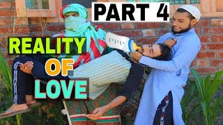 Reality Of Kashmiri Love Part 4 Funny Video By Kashmiri rounders