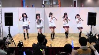 2011/03/11 「2012 北海道モ-タ-サイクルショウ 第25回バイク祭り」 PM1...