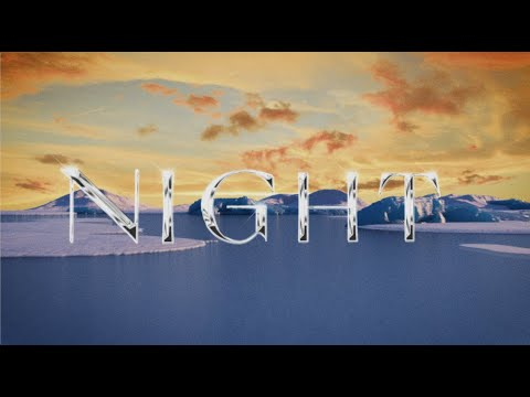 Ava Max - Born to the Night [Official Lyric Video]