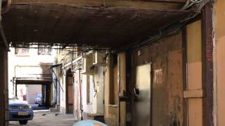#20. Раскол 4М и кое-что еще (видео уроки по жонглированию от ПГ)