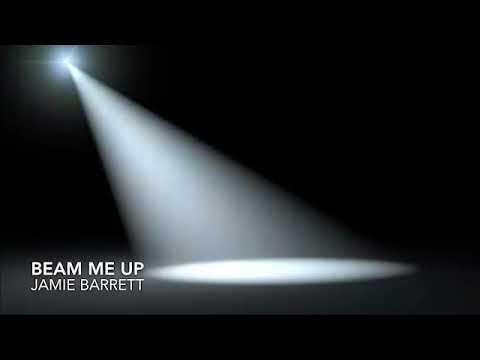 Beam Me Up (Acoustic/Instrumental)