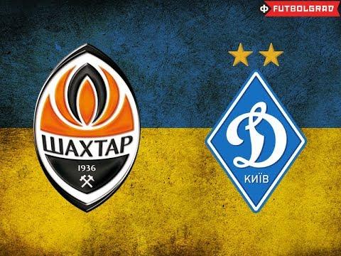 Ukraine Premier League