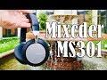10 фактов о наушниках Mixcder MS301 II  И зачем вам Beats ?!