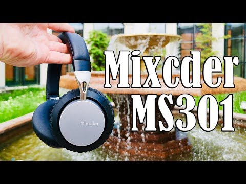 10-facts-about-the-headphones-mixcder-ms301-ii-and-why-do-you-need-beats?
