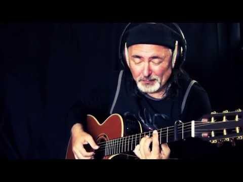 Still Lоving Yоu – acoustic fingerstyle guitar – Igor Presnyakov