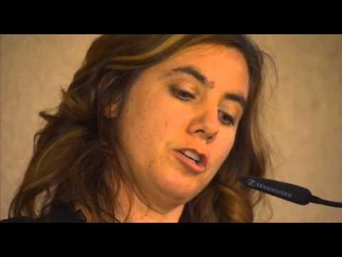Enbridge Famous 5, Cara Luft — Award Winning Singer-Songwriter-Guitarist