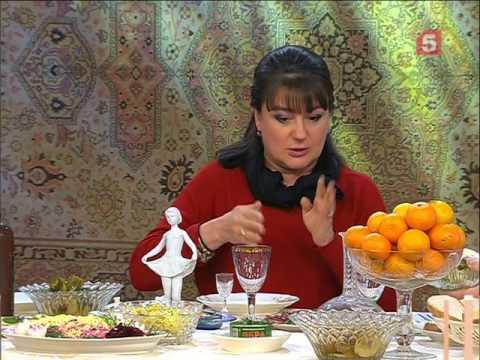 ГОЛАЯ Анастасия Заворотнюк фото голой Анастасии