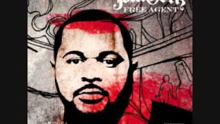 Watch Joell Ortiz Good Man Is Gone video