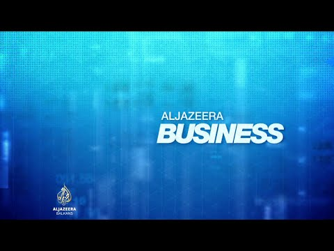 Al Jazeera Business: Sarajevo Business Forum