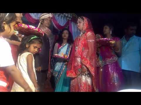 Mubarak ho tumko ye shadi tuhari.. Maharajganj Gorakhpur