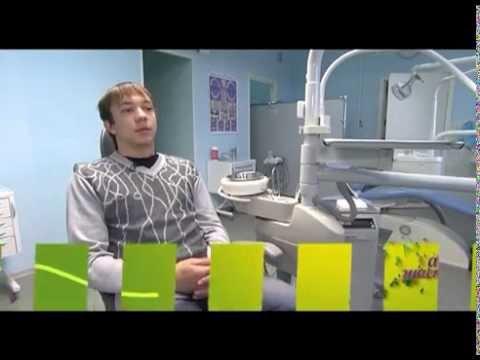 Стоматологическоая клиника САЛЬВЕ.  Icon - уникальный метод лечения кариеса в ранней стадии