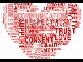 150. Maintaining Healthy Relationships
