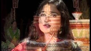 Shambhu Sharne Padi [Full Song] Shiv Shambhune Ratle