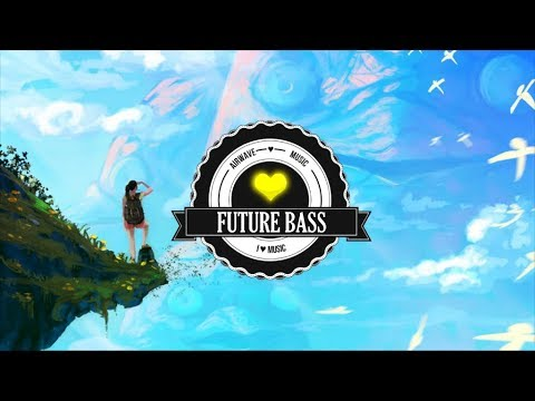 Zedd & Elley Duhé - Happy Now (GhostDragon Remix)