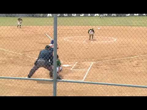 Sports Bison softball in Sioux Falls