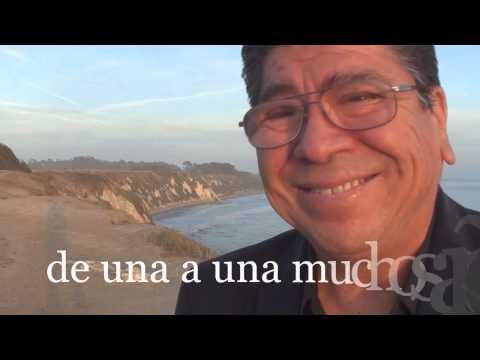 Tu Estas Fernando Arias