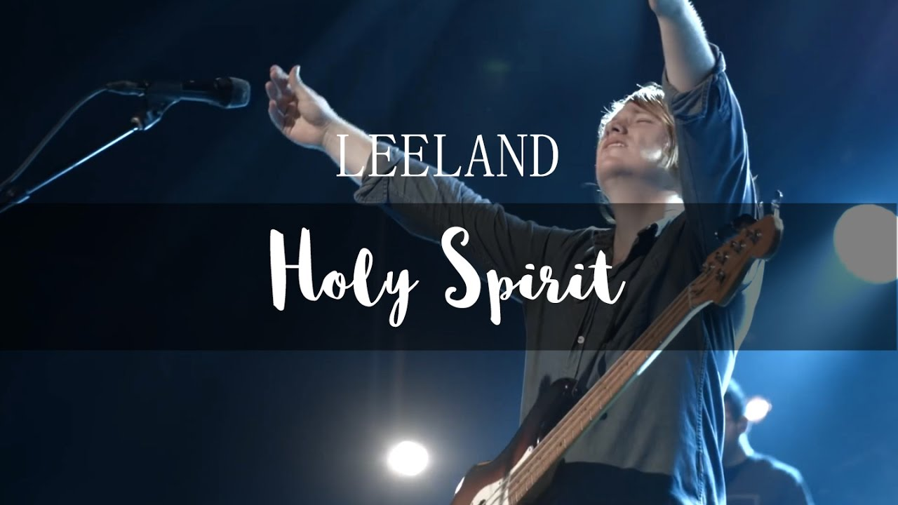 leeland-holy-spirit-feat-paul-hannah-mcclure-live-jordan-al-tv