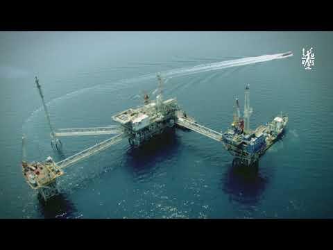 Bureau Veritas: your partner in the offshore industry