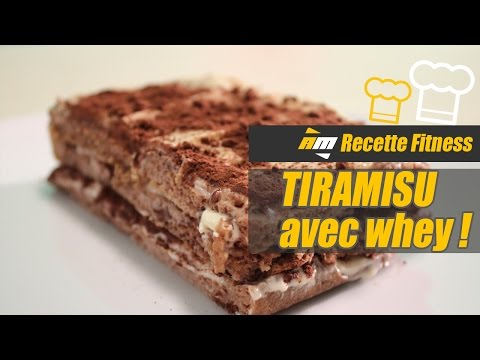 recette-tiramisu-à-la-whey-protéine-par-jean-de-all-musculation