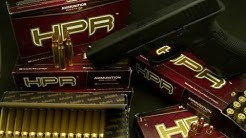 HPR Ammo 223 Sledge Hammer Review