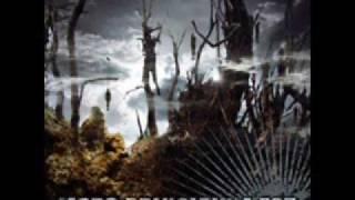 Mors Principium Est - The Lust Called Knowledge (2005 Remix)