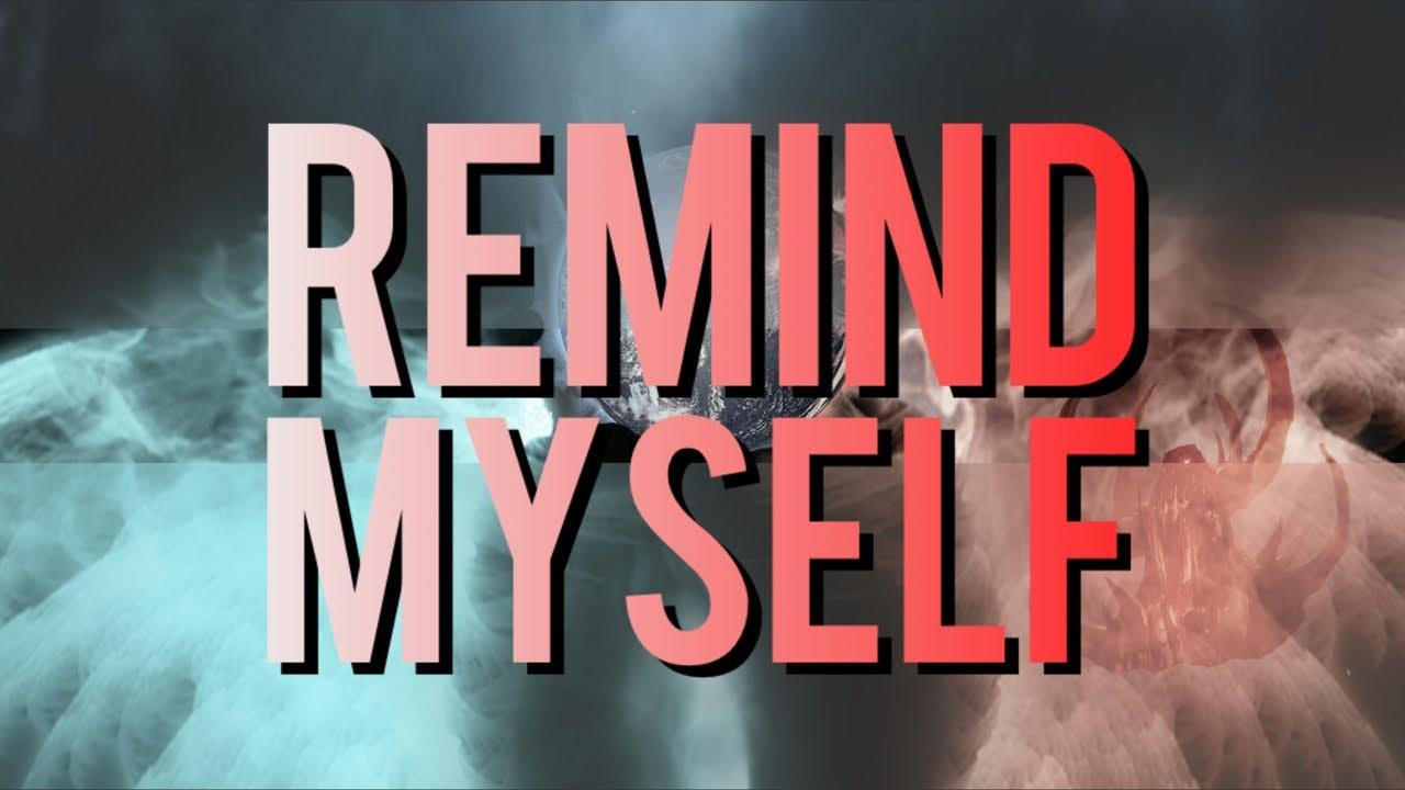 "Shotgun Shane  ""REMIND MYSELF"" [Music Video]"