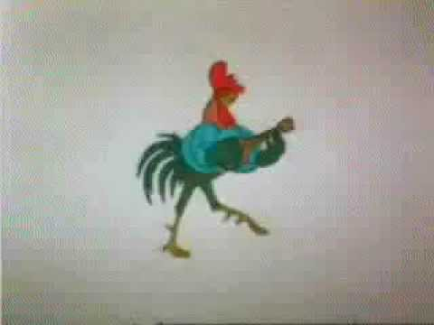 Whistle Stop Robin Hood Rooster By Roger Miller Youtube