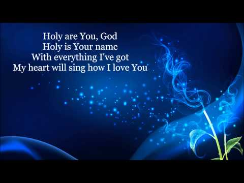 Beautiful Exchange HD Lyrics Video By Hillsong