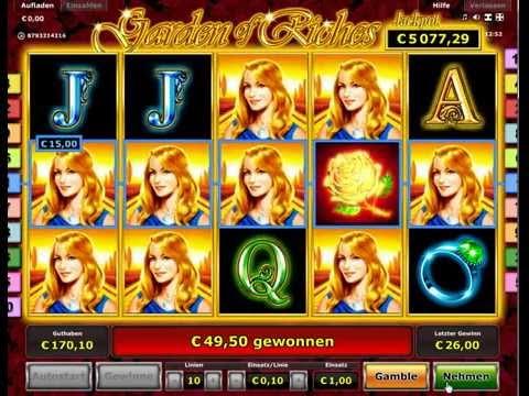Video Casino mit echtgeld startguthaben ohne einzahlung