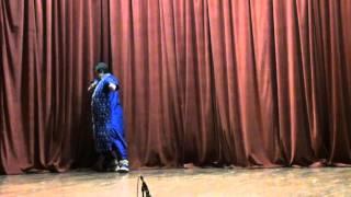 Episode of Epic Ramayan - Sita Haran in Kathak by Guru Ashwani Nigam