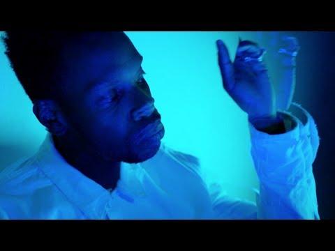 GAIKA - BUTA ft Miss Red & Serocee (Official Music Video)