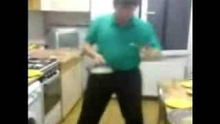 Funny Pancakes 2 (clatite Funny)