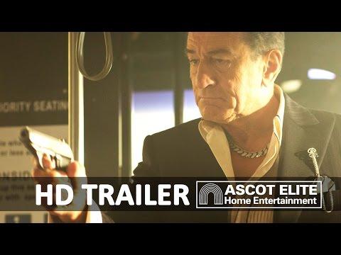 Bus 657 | Trailer Deutsch (Dave Bautista, Robert De Niro, Jeffrey Dean Morgan)