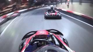 Video Indoor Karting Barcelona - GoPro - Mayo 2016 download MP3, 3GP, MP4, WEBM, AVI, FLV September 2018