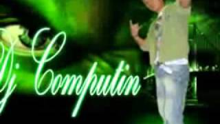 DJ COMPUTIN - MIX ROMANTICA 2011
