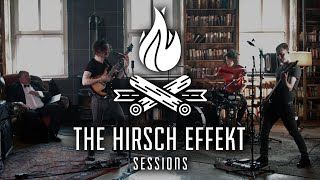 The Hirsch Effekt - Agnosie // Off The Road Sessions