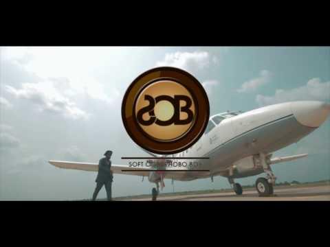 VIDEO: Shuun Bebe – Banger