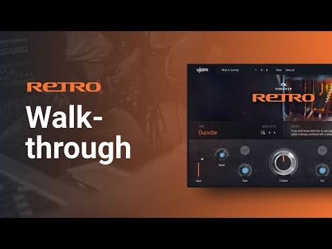 Walkthrough   Finisher RETRO