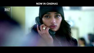 Hero the Film - In Cinemas Now | Sooraj Pancholi, Athiya Shetty