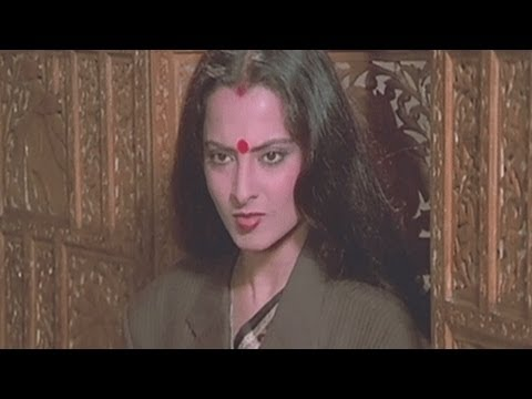Punjabi Sikh Cinematic Wedding Music Video/ Bindiya Chamkegi on Vimeo