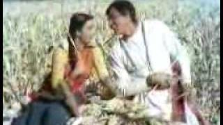 film mother india Year 1957 song Rafisaab  & Co matwala jiya MD Naushad