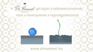 Dr.Hummel Gel