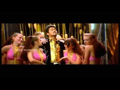 hd tamil video songs 5.1 free download 2016