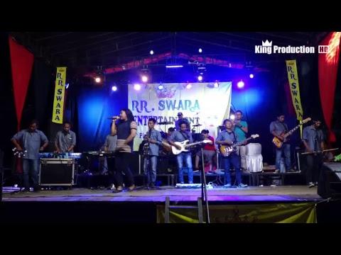Live Music RR. Swara Entertainment Di Desa  Ciroyom Cipeundeuy Bandung Barat Bagian Malam