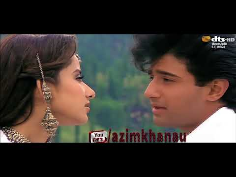 Aankhon Mein Ninde Na Dil Me Karar Full HD 1080p Hindi Song