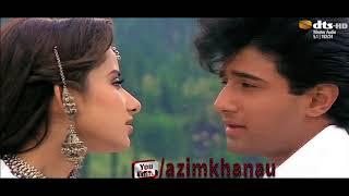 aankhon mein ninde na dil me karar Full HD 1080p hindi song