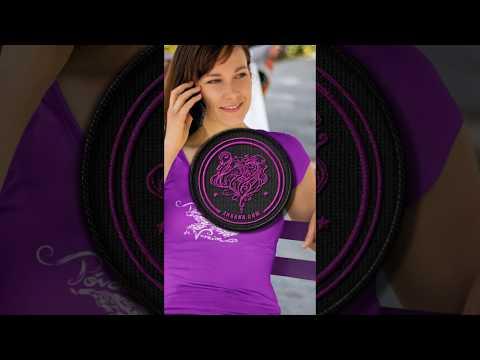 Zhoana's T-shirts - Póvoa de Varzim