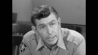 The Andy Griffith Show: Healthy Communication thumbnail
